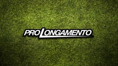 Play - Prolongamento 2020