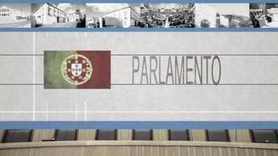 Play - Parlamento Madeira - 2020
