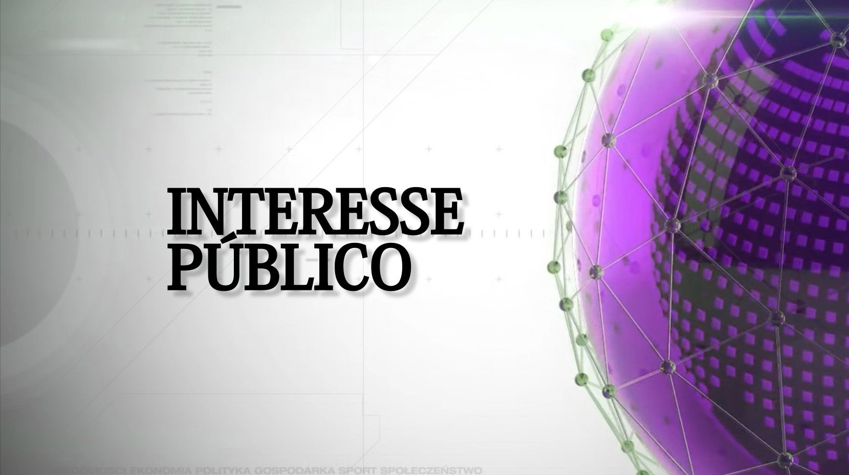 Interesse Público 2021
