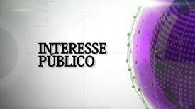 Interesse Público 2020 - O estado da saúde na Madeira
