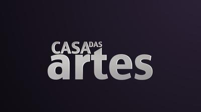Play - Casa das Artes 2020