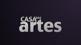Casa das Artes 2020
