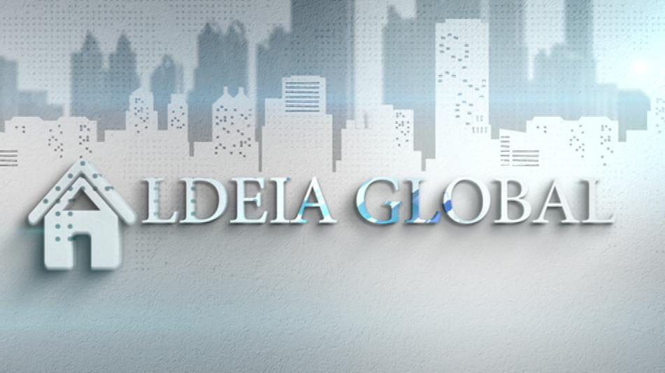 Aldeia Global 2020