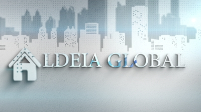 Play - Aldeia Global 2020