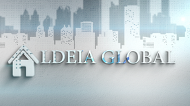Aldeia Global 2020