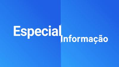 Play - Especial Informação 2020 - Madeira