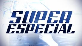 Super Especial 2020