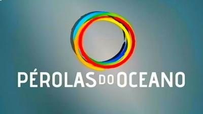 Play - Pérolas do Oceano