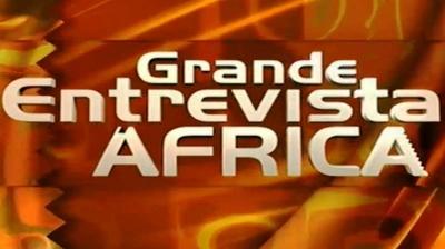 Play - Grande Entrevista África