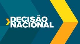 Decisão Nacional - Impacto Social do Covid-19