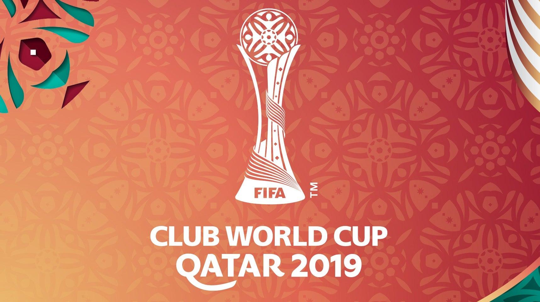 FIFA Campeonato do Mundo de Clubes 2019