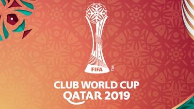 Play - FIFA Campeonato do Mundo de Clubes 2019