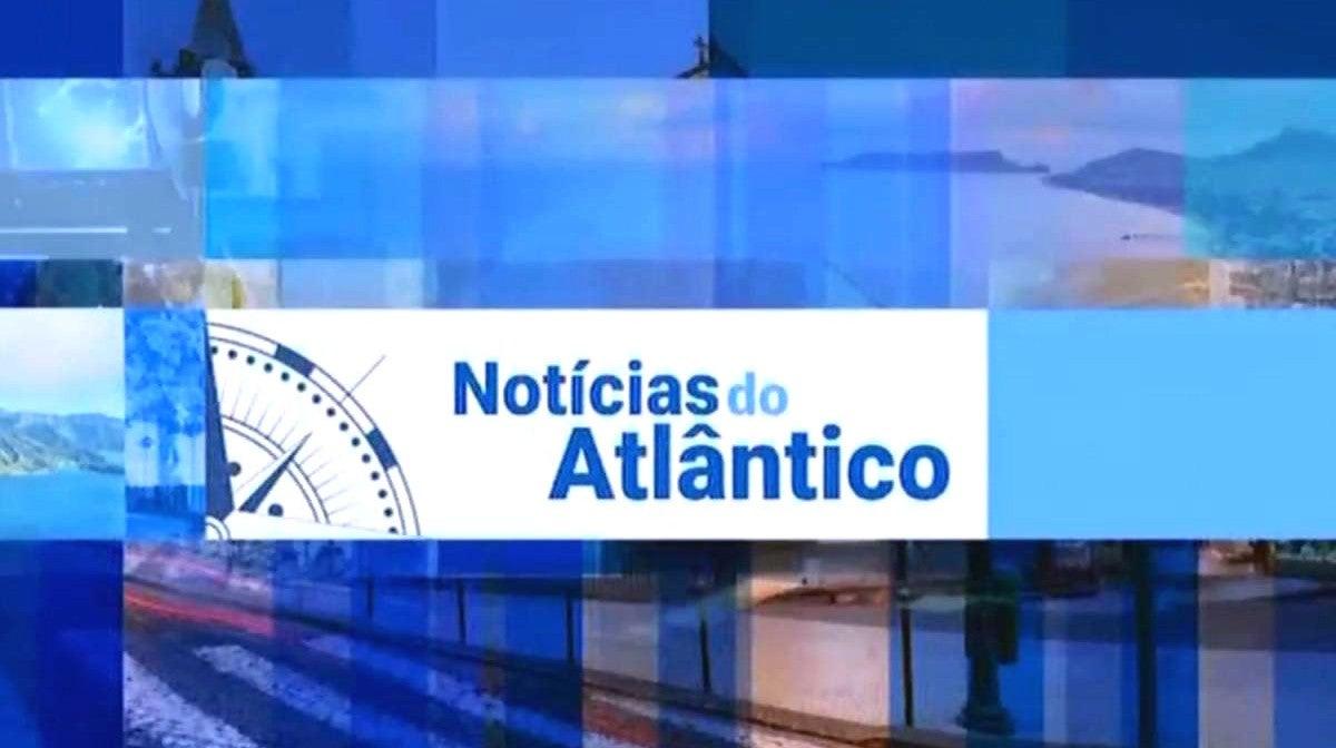 Noticias do Atlântico- Açores