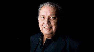Play - Fernando Tordo com Orquestra Sinfónica Portuguesa