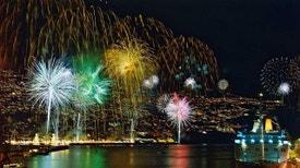 Fim de Ano Madeira 2019