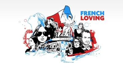 Play - French Loving