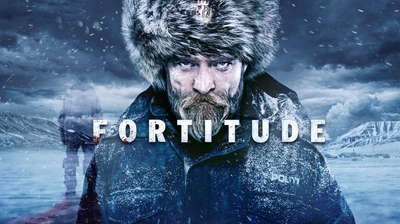 Play - Fortitude