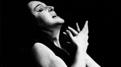 Play - Birgit Nilsson - Única e Inigualável