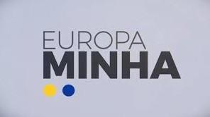 Play - Europa Minha