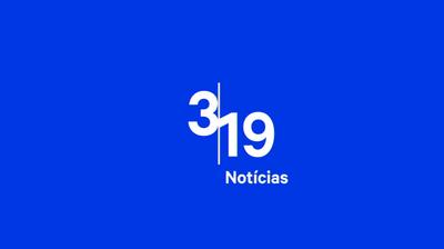 Play - Jornal das 19