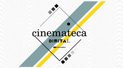 Play - Cinemateca Digital