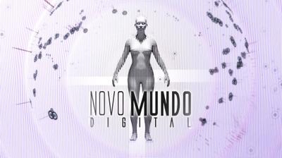Play - Novo Mundo Digital