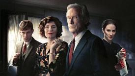 Agatha Christie: Cabo da Víbora