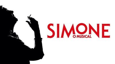 Play - Simone, O Musical