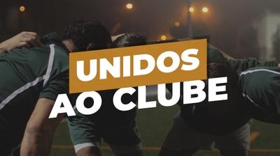 Play - Unidos ao Clube