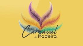 Cortejo de Carnaval Madeira 2020