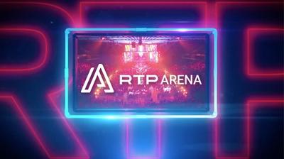 Play - RTP Arena