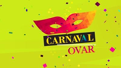 Play - Carnaval de Ovar