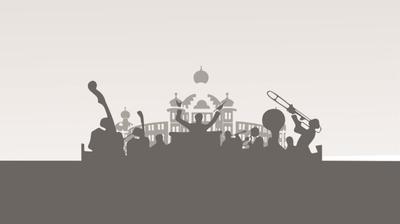 Play - Guarda ConVIDA - Concerto Solidário