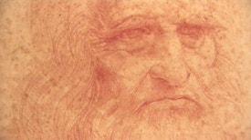 Leonardo da Vinci: A Origem do Génio