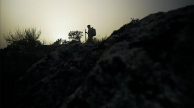 Play - Das Pedras Fez-se Terra: Histórias da Beira Baixa