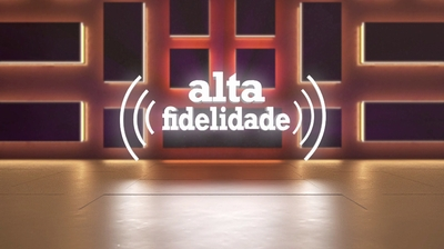 Play - Alta Fidelidade