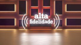 Alta Fidelidade - Jorge Palma