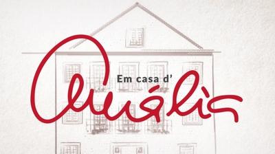 Play - Em Casa d´ Amália