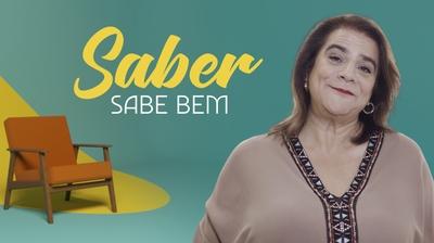 Play - Saber Sabe Bem