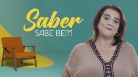 Saber Sabe Bem - Columbano Bordalo Pinheiro