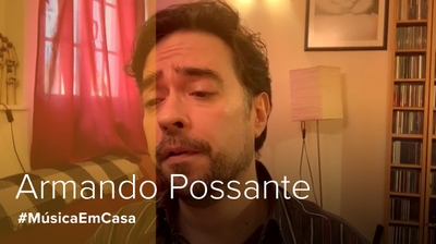Play - Armando Possante