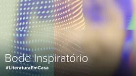 Bode Inspiratório - Capítulo 46 - Elogio da Caverna, de Luísa Costa Gomes