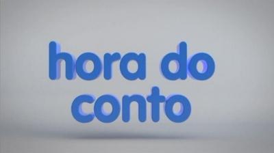 Play - Hora do Conto