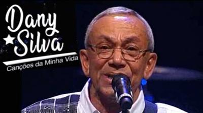 Play - Dany Silva, Canções da Minha Vida