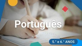 """Português - 5.º e 6.º anos - Texto Poético - """"O mostrengo"""" (Fernando Pessoa), """"Pedra Filosofal"""" (António Gedeão), """"O sonho"""" (Luísa Ducla Soares) """", """""""