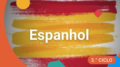 Play - Espanhol - 3.º Ciclo