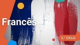 Francês - 3.º Ciclo - La vie quotidienne - la santé et le bien-être / A vida quotidiana - a saúde e o bem-estar