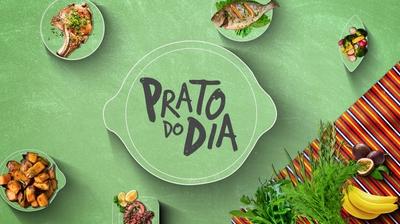 Play - Prato do Dia