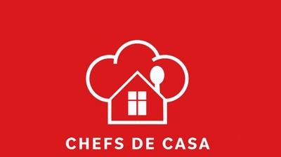 Play - Chefs de Casa