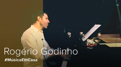 Play - Rogério Godinho